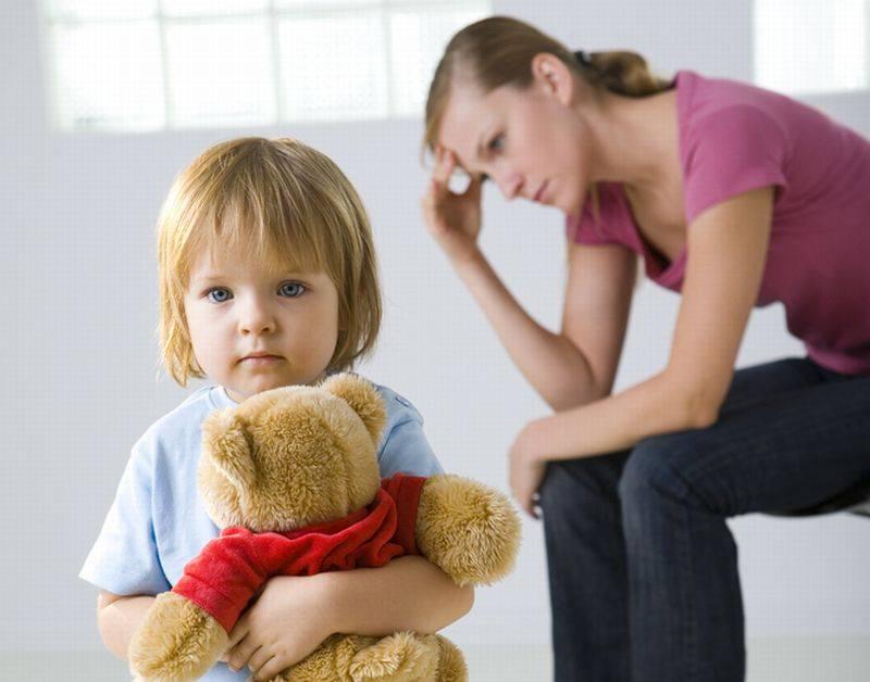 Трудное детство повышает риск внезапной смерти в два раза
