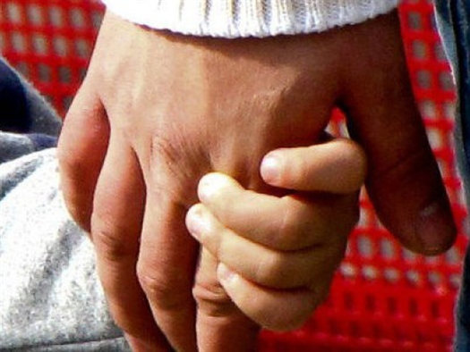 В Тольятти 66 человек готовятся взять на воспитание детей-сирот