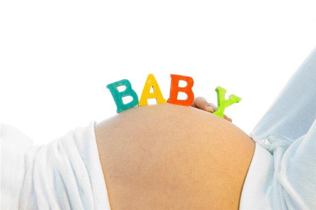 Эпигенетический механизм контролирует «включение» мужских признаков у эмбриона