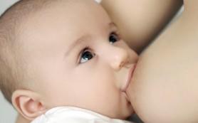 Вердикт канадцев: кодеин безопасен для кормящих матерей