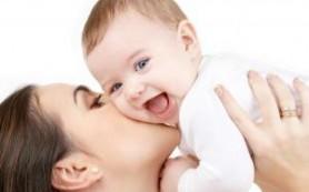 Женщины, имеющие детей, реже страдают от гипертонии