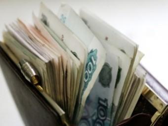 Бухгалтерию роддома заподозрили в растрате средств на «Здоровье»