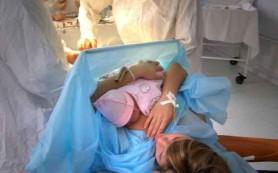 Малыш Беременность и грудное вскармливание Страница 112