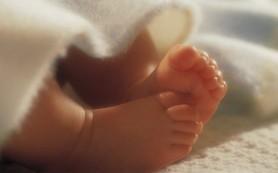 Рождение первенца в домашних условиях — рискованное мероприятие, уверены врачи