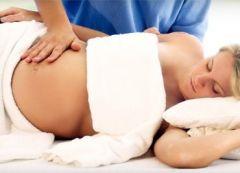SPA-процедуры: что можно, а что нельзя беременным?