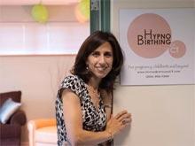 Роды под гипнозом — новый тренд в акушерстве