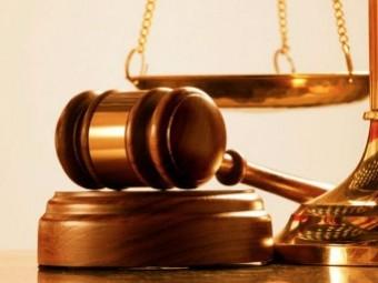 Врачей из Югры приговорили к двум годам колонии за смерть ребенка