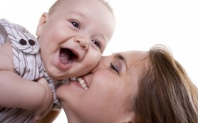Лекарства не потребуются для лечения женского бесплодия, утверждают эксперты
