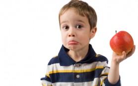 Врачи о яйцах: дети и вегетарианство