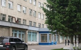 В Кемерово врачи спасли ребенка с редкой патологией