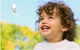 Детей с РАС и задержкой развития часто лечат методами альтернативной медицины