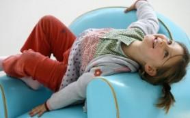 Каким должно быть воспитание гиперактивного ребенка