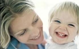 Что любящие родители должны знать о здоровье молочных зубов