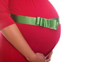 Чем опасна внематочная беременность