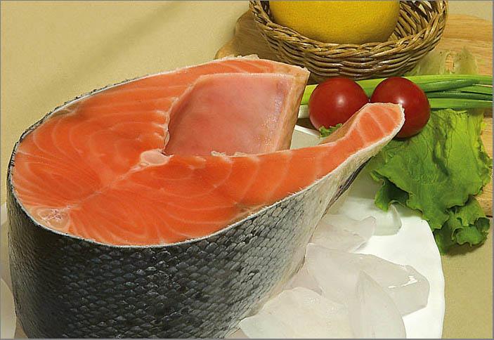 FDA обновило рекомендации по потреблению рыбы и морепродуктов беременными в США