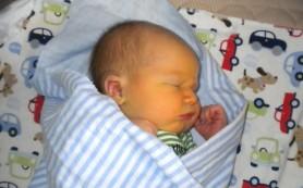 Желтуха у новорожденных: стоит ли впадать в панику