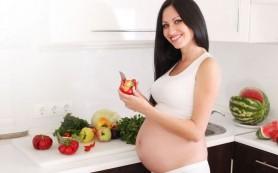 Что нельзя есть беременным женщинам