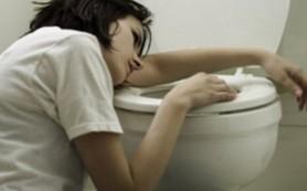 Ранний токсикоз признали предвестником здоровой беременности