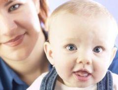 Младенцы понимают больше, чем мы думаем