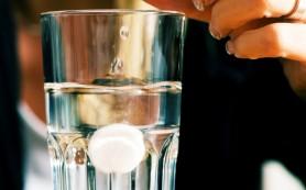 Эффективность аспирина в профилактике преэклампсии признана американскими экспертами
