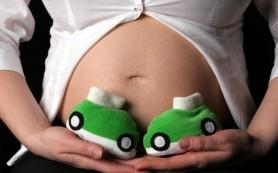 Красота и беременность совместимы: уверены специалисты