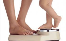 Как похудеть после родов быстро и без проблем