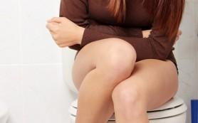 В чем состоит опасность уретрита у беременных