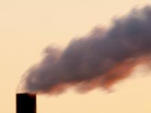 Загрязнение воздуха — одна из причин развития синдрома дефицита внимания у детей