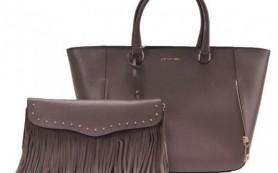 Сумка – незаменимый аксессуар женского гардероба