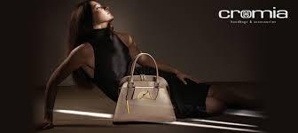 Выбор и приобретение качественной итальянской сумки cromia