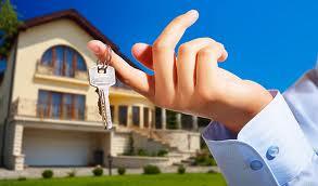 Если брать ипотеку, то когда?