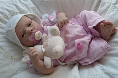Применение увлажняющих средств предотвращает развитие атопического дерматита у новорожденных