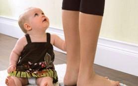 Спорт после родов: что нужно соблюдать