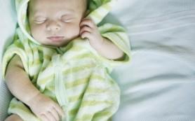 Персепсин оказался информативным маркером сепсиса у недоношенных детей