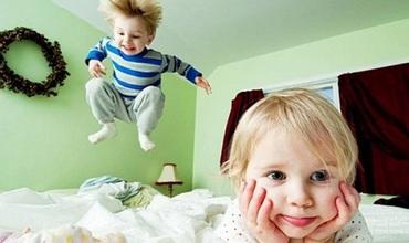 Влияет ли недостаток внимания на развитие и здоровье ребенка
