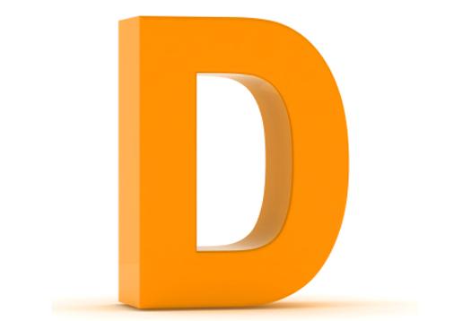 Дефицит витамина D у беременных может стать причиной преждевременных родов