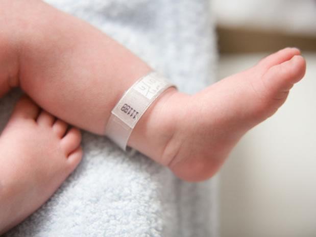 Естественная смазка организма защищает от преждевременных родов