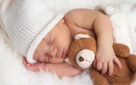 Фитнес для малышей: 3 простых совета