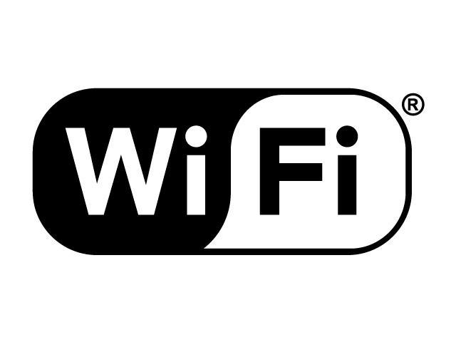 Wi-Fi оказался опаснее для здоровья детей, чем считалось ранее