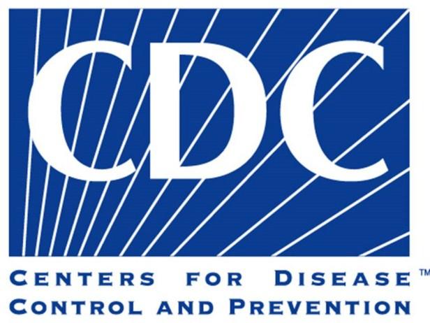 CDC призвали врачей осторожнее относиться к назначению опиатов беременным