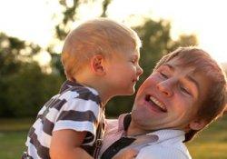 Юный возраст отца увеличивает риск рождения ребенка с различными дефектами