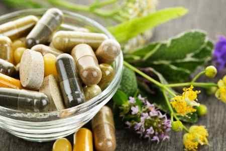 Народные методы лечения простатита