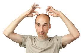 """Профессиональный уход за волосами, а идеальное решение для их здоровья и красоты, клиника """"Hair For Ever"""""""