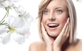 Оптимальное решение для ухода за здоровьем и красотой, косметическая компания «Casmara Cosmetics»