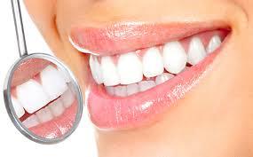Стоматология. Как быть готовым на приёме у зубного врача?