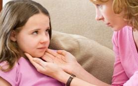 Что делать, когда ухо болит у ребенка
