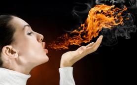 Изжога при беременности: лечение и рекомендации врачей