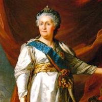 Особенности имени «Екатерина» и изменчивое отношение к нему в разные времена