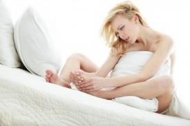 Если при беременности появляются судороги в ногах
