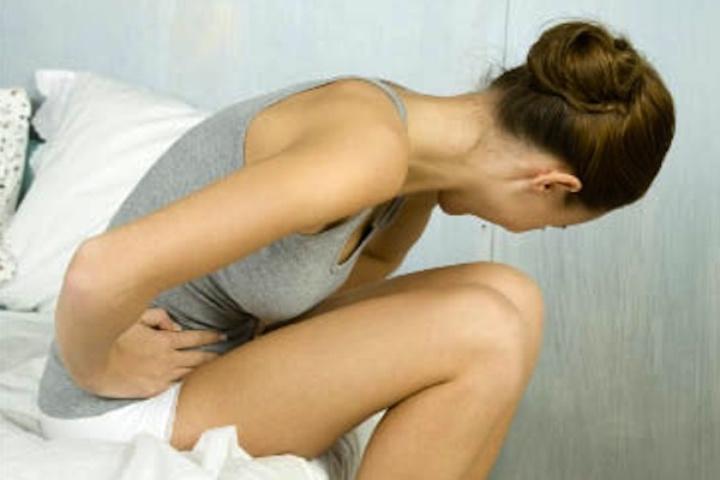 Внематочная беременность: признаки, симптомы, лечение, диагностика